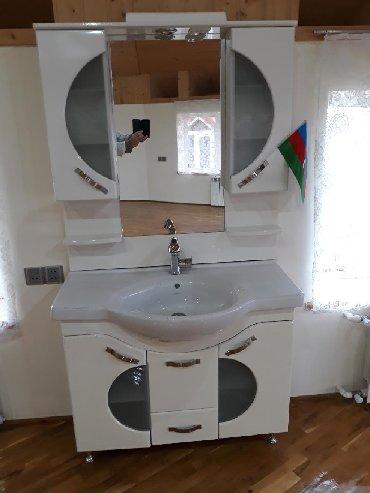 раковины в Азербайджан: Мойка для мужской парикмахерской. Ниразу не использовалась. Новая