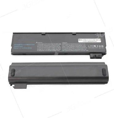 Lenovo a1900 - Srbija: Baterija za laptop Lenovo T450 11.1V 5200mAh 58Wh