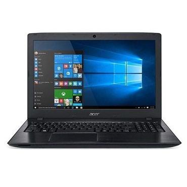 Bakı şəhərində Acer Aspire E15 E5-575-33BM (NX.GG5AA.005)