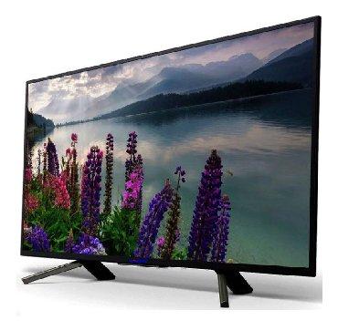 dvb t2 в Кыргызстан: YASIN 32E3000 Smart TV DVB-T2 32 – производительный ЖК-телевизор