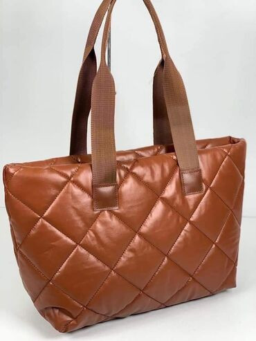 Nove prelepe torbe Cena jedne 2000din