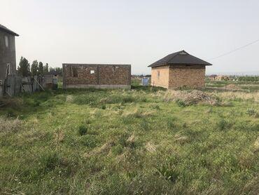 участок сатылат бишкек 2020 в Кыргызстан: Продажа участков 4 соток Для сельского хозяйства, Срочная продажа, Договор купли-продажи, Генеральная доверенность