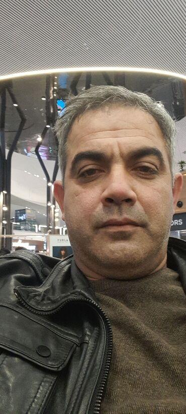 Ищу работу (резюме) - Азербайджан: Здравствуйте,  Хочу найти работу систему СКС, СКУД,ОПС, оптический св