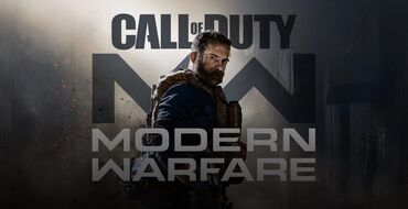 Call of Duty - Modern Warfare (2019) Battle Pass Edition + 4.600 CP