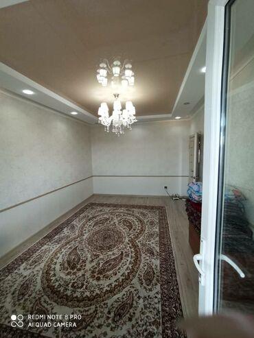 Рассрочка на телефон - Кыргызстан: Продается квартира: 3 комнаты, 68 кв. м