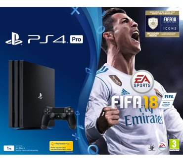 Продаю PS4,  500gb,  jet black cuh -2116a vertical stand sold в Бишкек