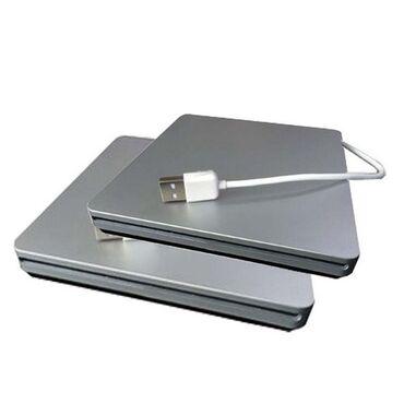 размер диска cd в Кыргызстан: USB дисковод предназначен для чтения и записи CD-дисков, а также для