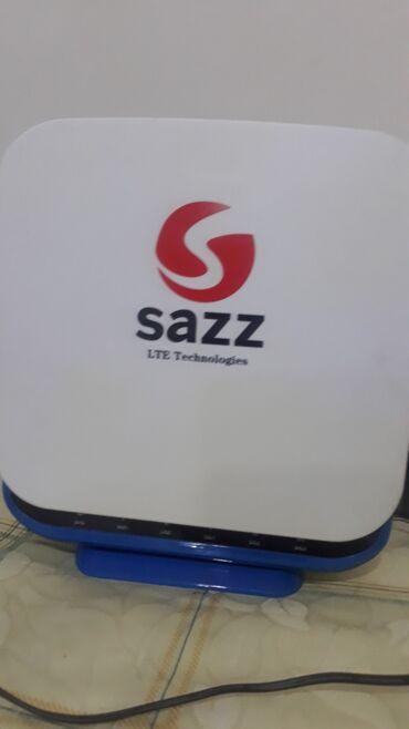 sazz ix380 - Azərbaycan: Sazz lite