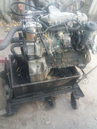 Запчасти для кофемашин jura - Кыргызстан: Моторы 601.602.603.616.617.Ремонт моторов и запчасти к ним