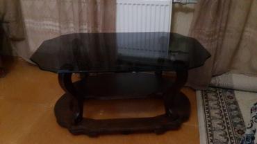 Jurnal stolu