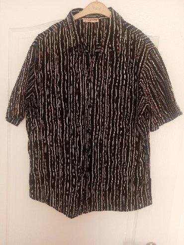 Muška odeća   Loznica: Lagana kosuljicabXXL jednom obucena