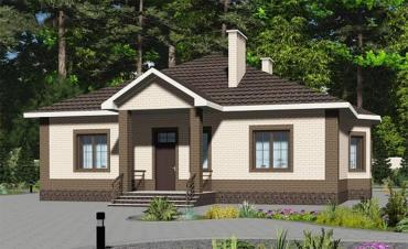 stroitelnaja brigada s prorabom в Кыргызстан: Строительство дома под ключ. Проектирование и дизайн. Внутренняя отде
