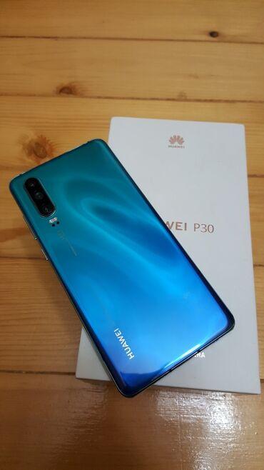 P30 max - Azərbaycan: Huawei p30 satiram.Lite model deyil,p30 özüdü.Telefon ideal