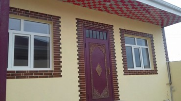 Bakı şəhərində ( Elan nomre 329 )
