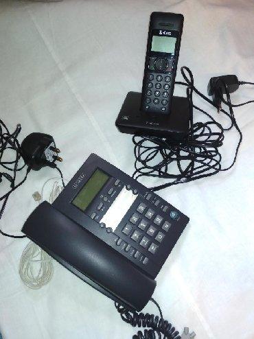 Маленькие-телефоны - Кыргызстан: Телефоны бу . цена каждого