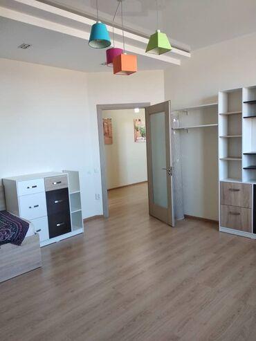 ���� ������������ �������������� в Кыргызстан: Элитка, 3 комнаты, 110 кв. м Теплый пол, Бронированные двери, Видеонаблюдение