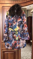 стильные пуховики в Кыргызстан: Женские куртки Adl L