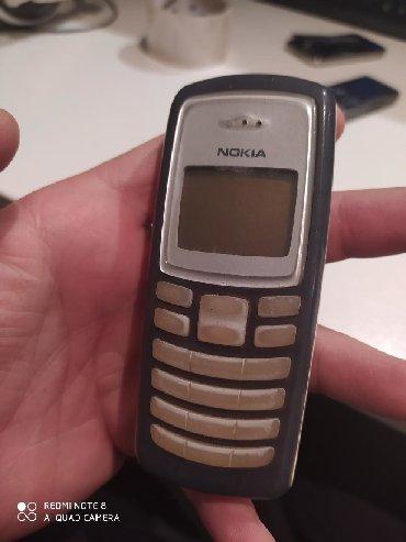 nokia-2100 в Азербайджан: Nokia retro 2100