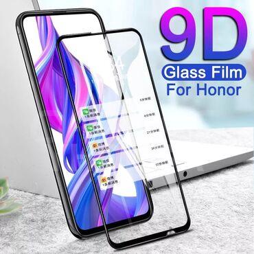 Huawei honor 3x g750 - Srbija: Huawei Honor 9x 9D zastitno staklo. Kompletna zastita za vas telefon