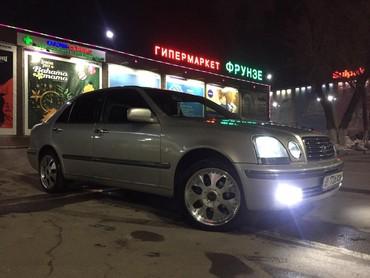 Toyota Progres 2000 в Бишкек