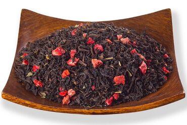 Натуральные чай для похудение