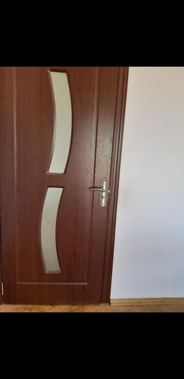 tap az televizor islenmis - Azərbaycan: 3 eded qapi.az islenmis