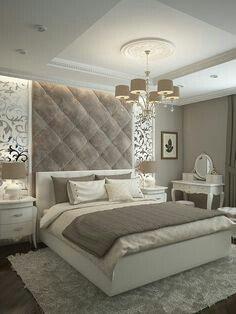 Часовые VIP квартиры в Бишкек