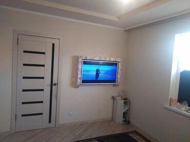 срочно нужны деньги в долг бишкек в Кыргызстан: Продам Дом 72 кв. м, 3 комнаты