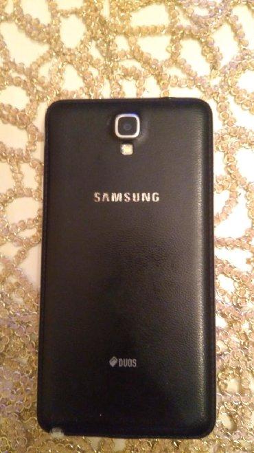 Not 3 neo - Azərbaycan: Samsung Not 3