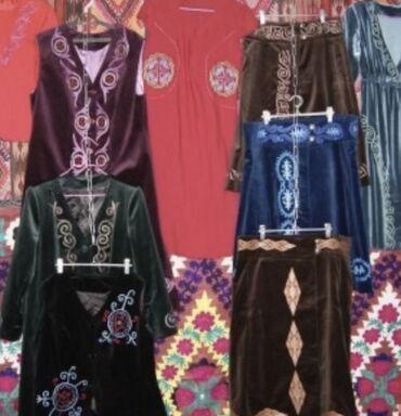 требуется вышивальщица в Кыргызстан: Швея Прямострочка. Больше 6 лет опыта