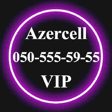 vip nomre - Azərbaycan: 050-555-59-55 Yeni VIP Azercell nomre