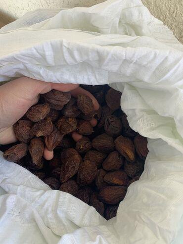 вещи куча в Кыргызстан: Оптом сушеный абрикос, сорт «субхан». Свой урожай этого года . Оптом