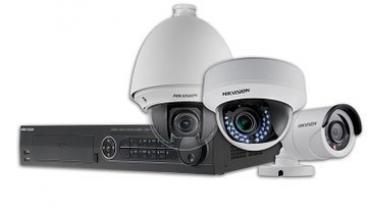 Системы - Кыргызстан: Установка видеонаблюдения. Гарантия, надёжные системы, современные