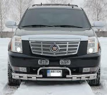 chevrolet hhr в Кыргызстан: Cadillac-Escalade-Chevrolet-Tahoe Hummer-h2-h3- Chevrolet - Suburban