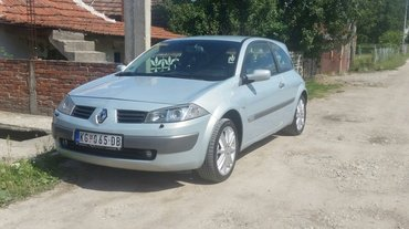 I sell my car no problem mechanical, no rust, never wrecked, very - Dimitrovgrad