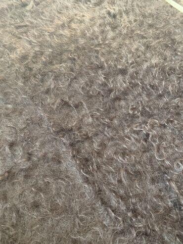 Продаётся Оренбургский новый настоящий пуховый платок. Размер