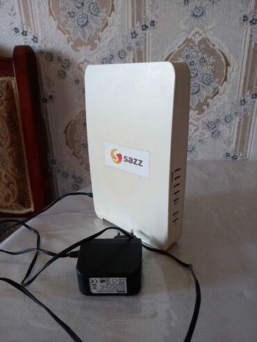 sazz ix380 - Azərbaycan: Tecili Sazz aparati satilir islek veziyyetdedir Sumqayitdadir