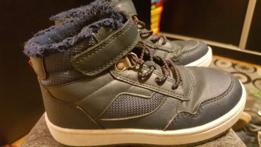 Teget cipele marka hm br.28 - Pozarevac
