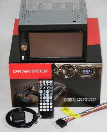 Buick-century-3-3-at - Srbija: Univerzalni auto multimedia sa GPS  Univerzalni auto multimedia sa GPS