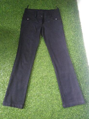 Zenske pantalone broj - Srbija: Zenske pantalone Sveličina broj 38