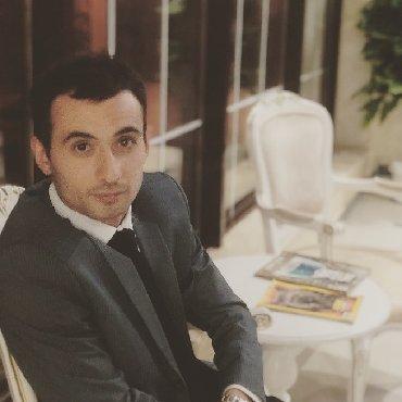 Rieltor xidmətləri Azərbaycanda: Предлагаются риэльторские услуги,на продажу домов,земельных