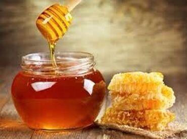 toktogulskij med в Кыргызстан: Натуральный мёд высшего качества!!!ОПТОМ!!!МЁД !!! Чистый токтогулский