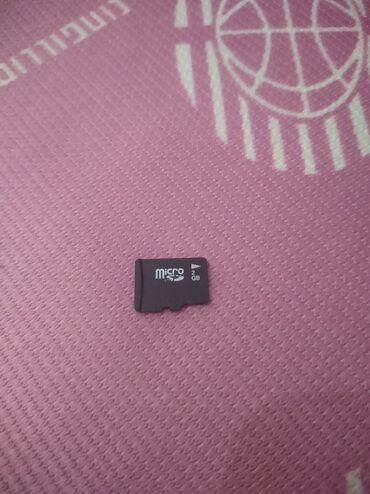 mikro kart qiymetleri - Azərbaycan: 2 gb mikro kart