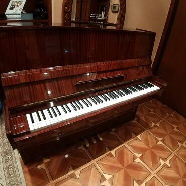 - Azərbaycan: Pianino Belarus.3 pedalli.chox yaxshi veziyyetde.qiymeti 300 azn