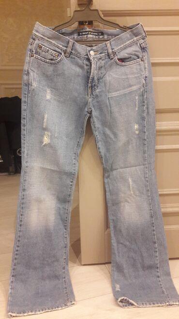 Jeans DKNY