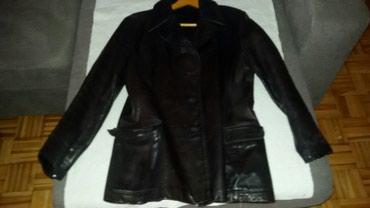 Ženske jakne - Pancevo