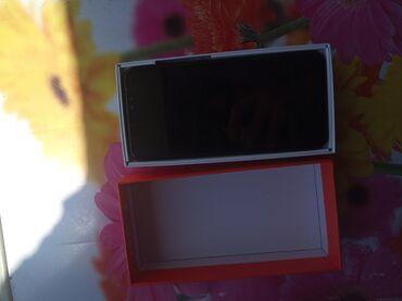 Электроника в Габала: Б/у Xiaomi Redmi Note 6 Pro 32 ГБ Черный