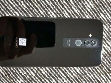 Huawei mate 9 lite 32gb - Srbija: HUAWEI MATE 20 LITE   Uz telefon original punjač slušalice, maska