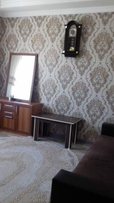 Ev satılır 40 kv. m, 1 otaqlı