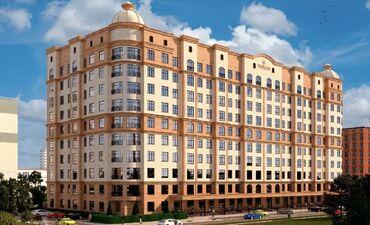 элит хаус бишкек в Кыргызстан: Продаю коммерческое помещение Элит Хаус на 1 этаже 51 м 2